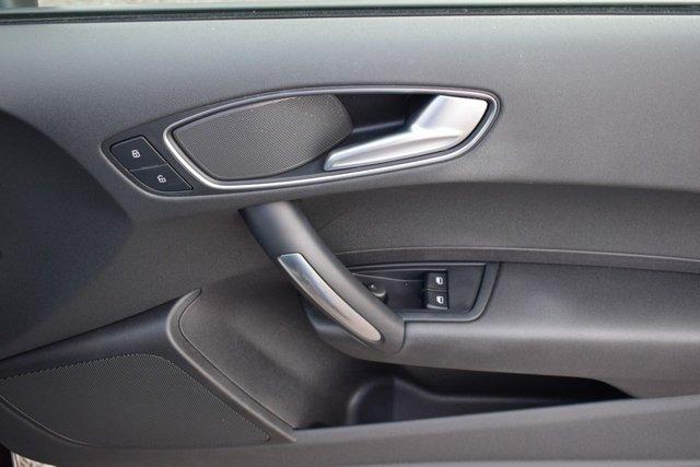 USED 2012 62 AUDI A1 1.4 TFSI SPORT 3d AUTO 122 BHP