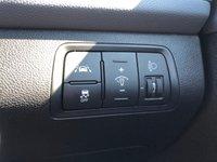 USED 2017 66 HYUNDAI I20 1.4 MPI SE 5d AUTO 99 BHP ** RAC BUYSURE INSPECTED **