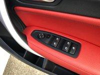 USED 2016 16 BMW 1 SERIES 1.5 118I M SPORT 5d AUTO 134 BHP ** RAC BUYSURE INSPECTED **
