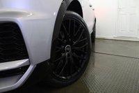 USED 2017 17 AUDI Q3 2.0 TDI Black Edition S Tronic quattro (s/s) 5dr STUNNING BLACK ED! 1 OWNER!