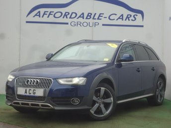 Affordable Cars For Sale >> Used Cars For Sale York Car Dealer York Affordable Cars Group