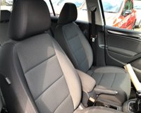 USED 2009 09 VOLKSWAGEN GOLF 2.0 SE TDI 5d 138 BHP NO DEPOSIT AVAILABLE, DRIVE AWAY TODAY!!