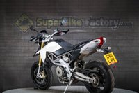USED 2011 11 APRILIA DORSODURO 1200 - ALL TYPES OF CREDIT ACCEPTED GOOD & BAD CREDIT ACCEPTED, OVER 600+ BIKES IN STOCK