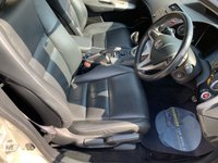 USED 2006 06 HONDA CIVIC 1.8 SE I-VTEC 5d 139 BHP