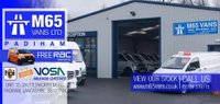 USED 2018 18 FORD TRANSIT CUSTOM 2.0 TDCi 300 L1H1 Trend 5dr (EU6) SPORT STYLING PACK - 130 PS