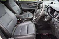 USED 2016 16 VAUXHALL MOKKA 1.4 SE 5d AUTO 138 BHP