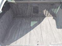 USED 2009 09 PEUGEOT 407 1.6 SW SE HDI 5d 108 BHP COLOUR SATELLITE NAVIGATION+FULL PANORAMIC SUNROOF