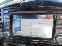 USED 2016 16 NISSAN JUKE 1.5 ACENTA PREMIUM DCI 5d 110 BHP