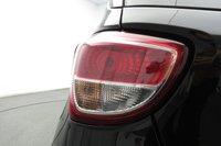 USED 2017 67 HYUNDAI I10 1.0 SE 5d 65 BHP DAB-Bluetooth-Cruise Control