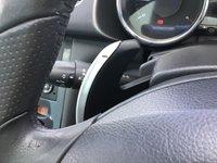 USED 2011 61 PEUGEOT 3008 1.6 EXCLUSIVE E-HDI FAP 5d AUTO 112 BHP