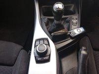 USED 2014 14 BMW 1 SERIES 2.0 120D XDRIVE M SPORT 5d 181 BHP