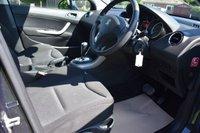 USED 2012 12 PEUGEOT 308 1.6 E-HDI ACCESS 5d AUTO 112 BHP