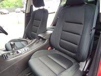USED 2015 64 MAZDA 6 2.2 D SE-L NAV 4d 148 BHP DEALER SERVICED WITH A HIGH SPEC