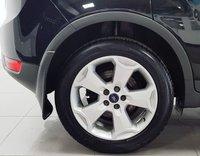 USED 2010 60 FORD KUGA 2.0 ZETEC TDCI 2WD 5d 134 BHP