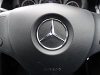 USED 2009 59 MERCEDES-BENZ E CLASS 3.0 E350 CDI BLUEEFFICIENCY SPORT 2d AUTO 231 BHP SAT NAV, REVERSE PARKING CAMERA, FULL LEATHER, FORMER LADY OWNER, HPI CLEAR