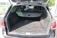 USED 2014 14 MERCEDES-BENZ E CLASS 2.1 E220 CDI SE 5d AUTO 168 BHP