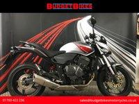 USED 2010 10 HONDA CB600F HORNET 599cc CB 600 F-3-9