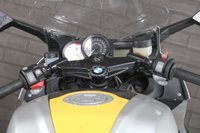 USED 2007 07 BMW K1200S ALL TYPES OF CREDIT ACCEPTED GOOD & BAD CREDIT ACCEPTED, OVER 700+ BIKES IN STOCK