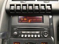 USED 2013 13 PEUGEOT 3008 1.6 ALLURE E-HDI FAP 5d AUTO 115 BHP