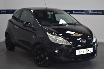 Used Cars For Sale In Bury Greater Manchester Parkhills Car Centre