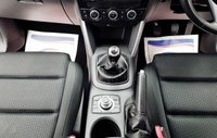 USED 2013 63 MAZDA CX-5 2.2 D SE-L NAV 5d 148 BHP