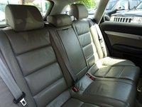 USED 2006 06 AUDI A6 2.7 ALLROAD TDI QUATTRO TDV 5d AUTO 177 BHP SAT NAV, 4WD QUATTRO,LEATHER, ALLOYS, PART SERVICE HISTORY, MOT TILL FEBRUARY 2020, HPI CLEAR, 2 REMOTE KEYS