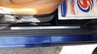 USED 2010 10 ALFA ROMEO MITO 1.4 TB MultiAir Cloverleaf (s/s) 3dr CLOVERLEAF+ TAN LEATHER