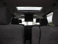 USED 2004 54 TOYOTA ALPHARD 2.4 MPV 5d AUTO 154 BHP Cat N - Reverse camera - 8 Seater automatic - Electric side doors