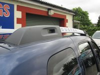 USED 2015 65 DACIA DUSTER 1.5 LAUREATE PRIME DCI 5d 109 BHP 1 OWNER FROM NEW - FULL SERVICE HISTORY, SEE IMAGES