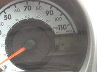 USED 2013 13 PEUGEOT 107 1.0 ACCESS 3d 68 BHP * 42000 MILES, HISTORY, £0 ROAD TAX * ONLY 42000 MILES, FULL HISTORY, £0 ROAD TAX