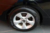 USED 2014 14 HYUNDAI I40 1.7 CRDI ACTIVE BLUE DRIVE 4d 134 BHP