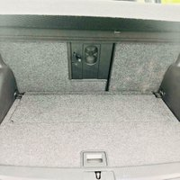 USED 2012 12 VOLKSWAGEN GOLF PLUS  1.6 SE TDI 5d MANUAL 105 BHP