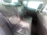 USED 2013 63 SEAT LEON 2.0 TDI FR TECHNOLOGY 5d 184 BHP