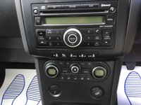 USED 2009 09 NISSAN QASHQAI 1.5 ACENTA DCI 5d 105 BHP