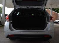 USED 2012 12 HYUNDAI I40 1.7 CRDI PREMIUM 5d 134 BHP *** DIESEL ESTATE ***