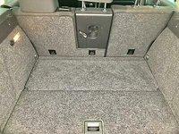 USED 2012 61 VOLKSWAGEN TIGUAN 2.0 SE TDI BLUETECH 4MOTION 5d MANUAL 138 BHP