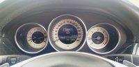 USED 2015 65 MERCEDES-BENZ CLS CLASS  2.0 220 AMGLINE PREM+ BLUETEC A 5d AUTOMATIC 174 BHP