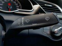 USED 2012 12 AUDI A5 2.0 TDI Black Edition 2dr 2Keys/HeatedSeats/B&O/DAB