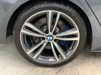 USED 2016 66 BMW 4 SERIES 3.0 435d M Sport Gran Coupe Sport Auto xDrive (s/s) 5dr HIGH SPEC CAR++M PERFORMANCE