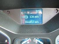 USED 2014 14 FORD KUGA 2.0 ZETEC TDCI 5d 138 BHP
