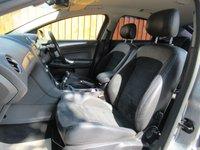 USED 2012 12 FORD MONDEO 1.6 TITANIUM X TDCI 5d 114 BHP FSH, BLUETOOTH, PARK SENSORS