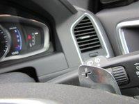 USED 2015 15 VOLVO XC60 2.4 D4 R-DESIGN LUX NAV AWD 5d AUTO 190 BHP A STUNNING XC 60 HIGH SPEC