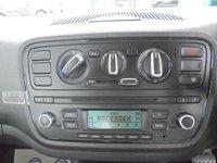 USED 2016 16 SKODA CITIGO 1.0 SE MPI ASG 5d AUTO 59 BHP