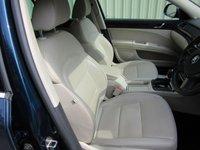 USED 2014 64 SKODA SUPERB 2.0 ELEGANCE TDI CR DSG 5d AUTO 168 BHP 1 PREV OWNER SCARCE CAR