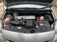 USED 2016 65 TOYOTA PRIUS 20996 99.8 T SPIRIT VVT-I 5d AUTO 99 BHP Hybrid for ULEZ, PCO Ready, Warranty, MOT, Finance
