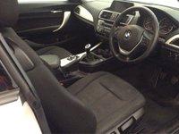 "USED 2015 65 BMW 2 SERIES 2.0 218D SE 2d 148 BHP 17"" ALLOY WHEELS"