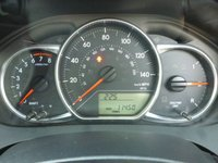 USED 2015 65 TOYOTA YARIS 1.3 VVT-I EXCEL 5d 99 BHP