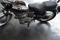 USED 2003 03 ROYAL ENFIELD BULLET 350 346cc ALL MODELS