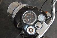 USED 2003 03 ROYAL ENFIELD BULLET 350 346cc ALL MODELS