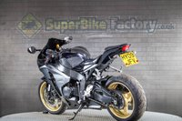 USED 2009 09 HONDA CBR1000RR FIREBLADE ALL TYPES OF CREDIT ACCEPTED GOOD & BAD CREDIT ACCEPTED, OVER 700+ BIKES IN STOCK